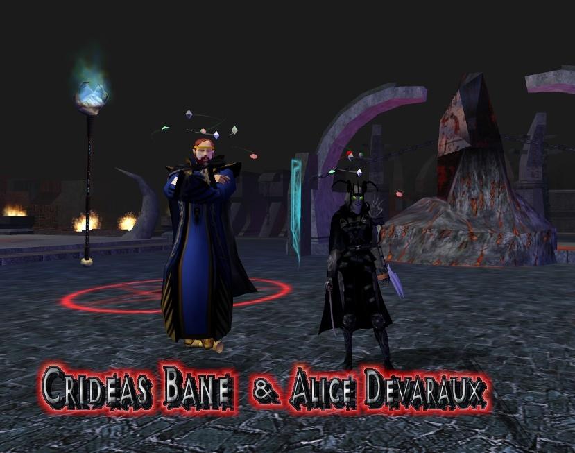 Darkside - Page 2 Cridal10