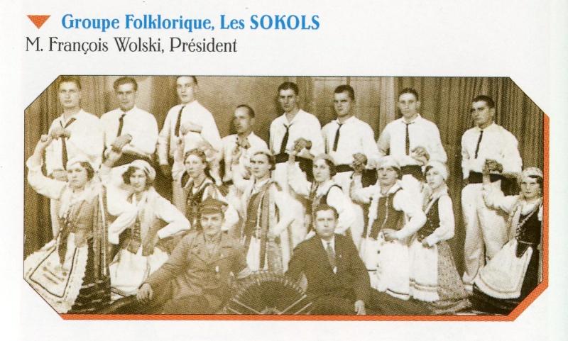 L'héritage polonais toujours vivant dans le Nord Hersin12