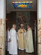 Festa de Sto António 2_bmp10
