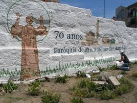 Festa de Sto António 3_bmp10
