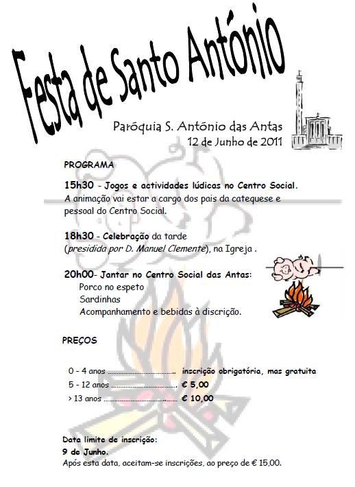 Festa de Sto António 4_bmp10
