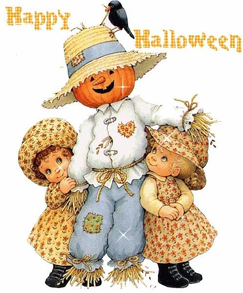 Tous ce qui est en rapport avec halloween, sauf les sorcière - Page 3 K8ll7q10