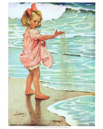 Enfant - Page 2 V0cplc10