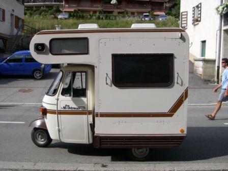 mon futur camping car pour la pêche Ccvesp10