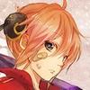 P'tite fiche relation de Rin Momo0210
