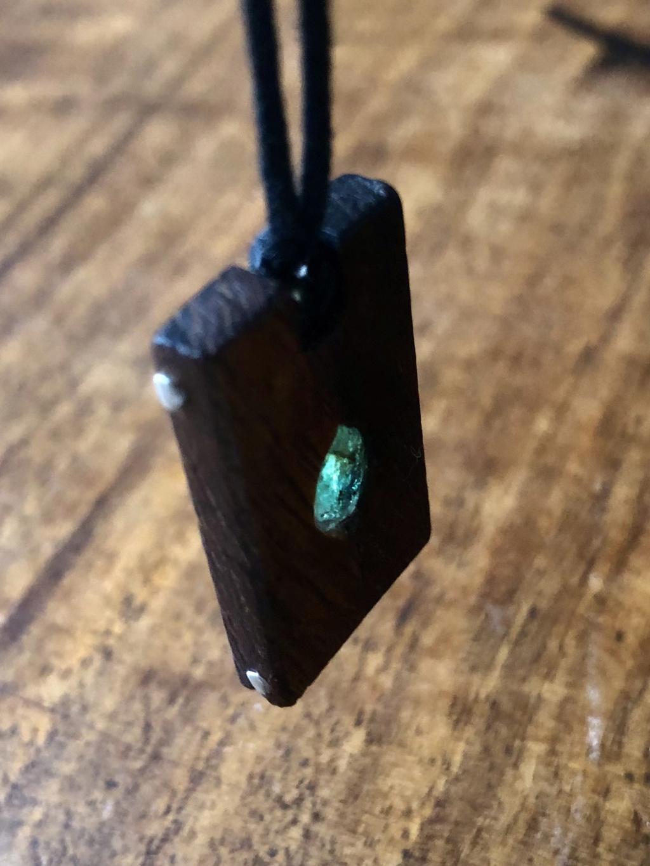 Petits bijoux  4988b210
