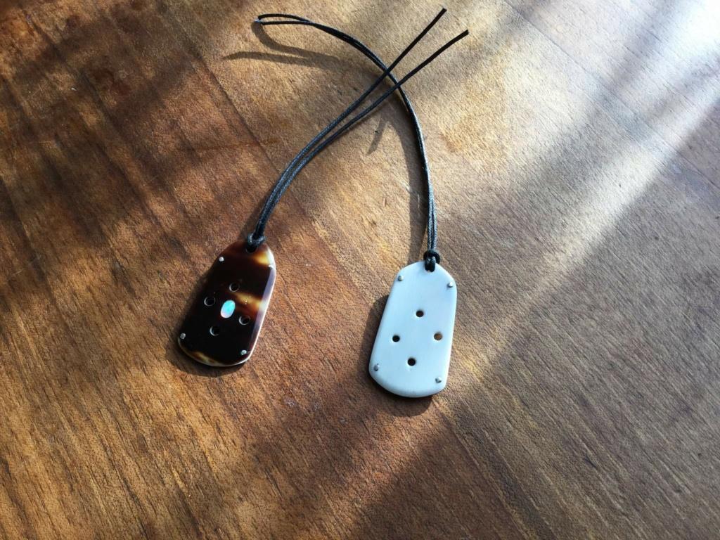 Petits bijoux  A9372f10