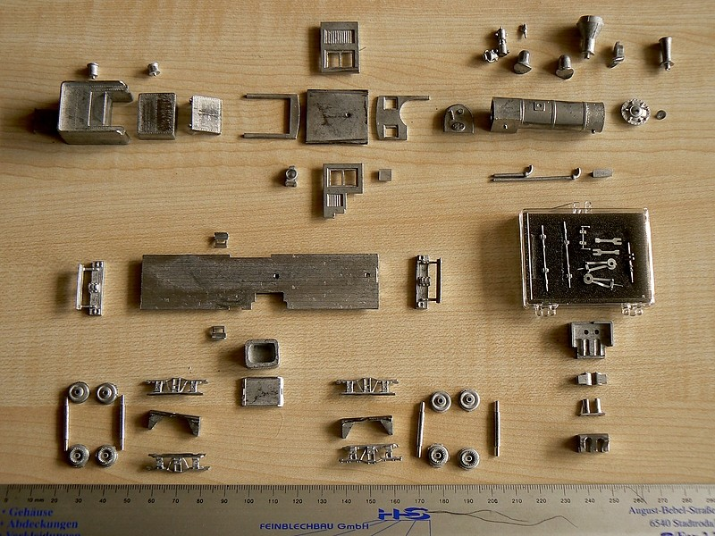 2 Shays P1190010