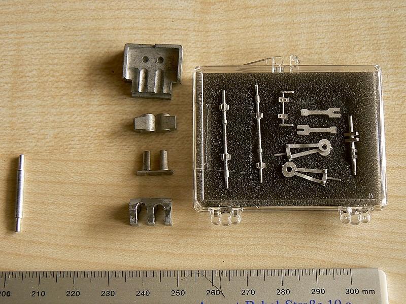 2 Shays P1190011
