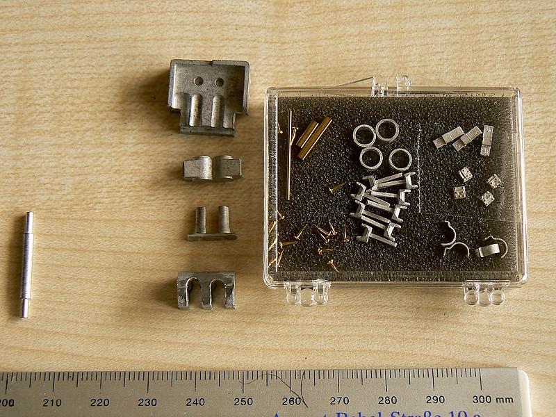 2 Shays P1190012