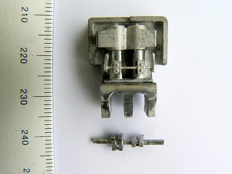 2 Shays P1190014