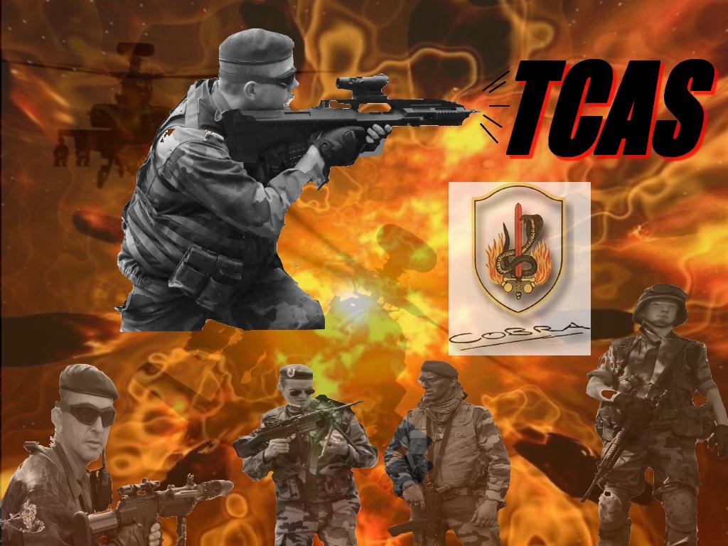 Fond d'ecran TCAS Fond_d10