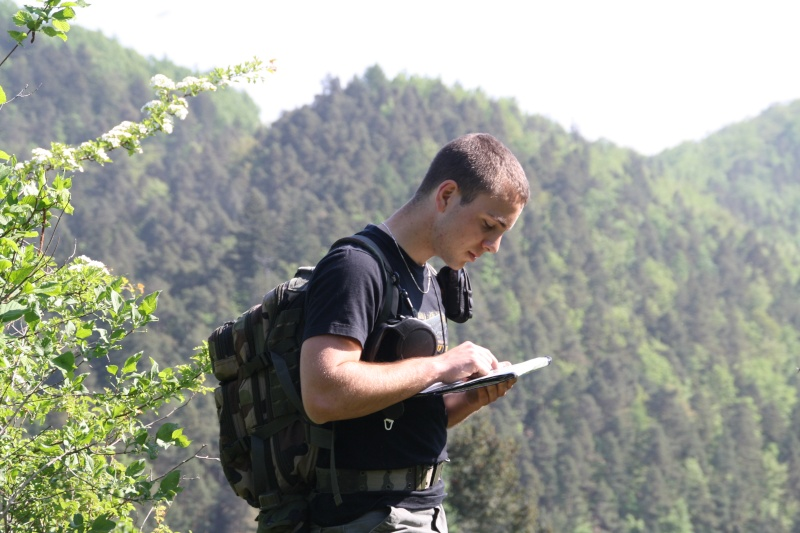 randonnée du  25 avril 2011 Img_6229