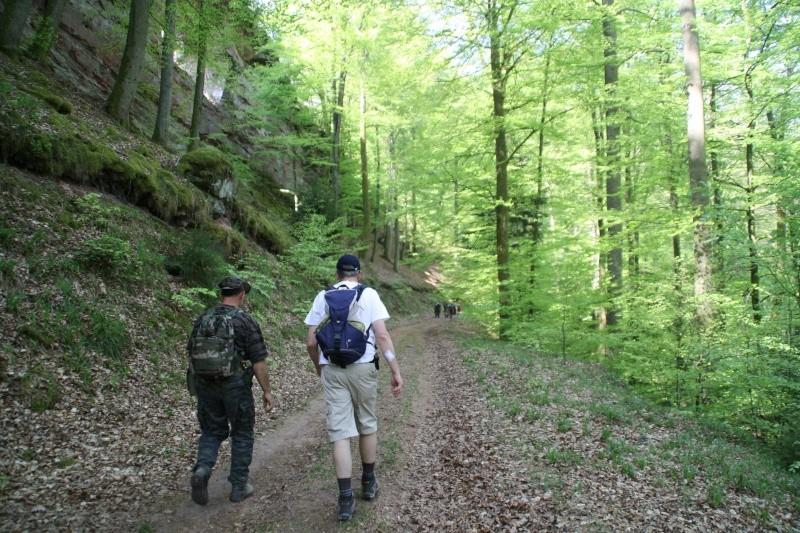 randonnée du  25 avril 2011 Img_6311