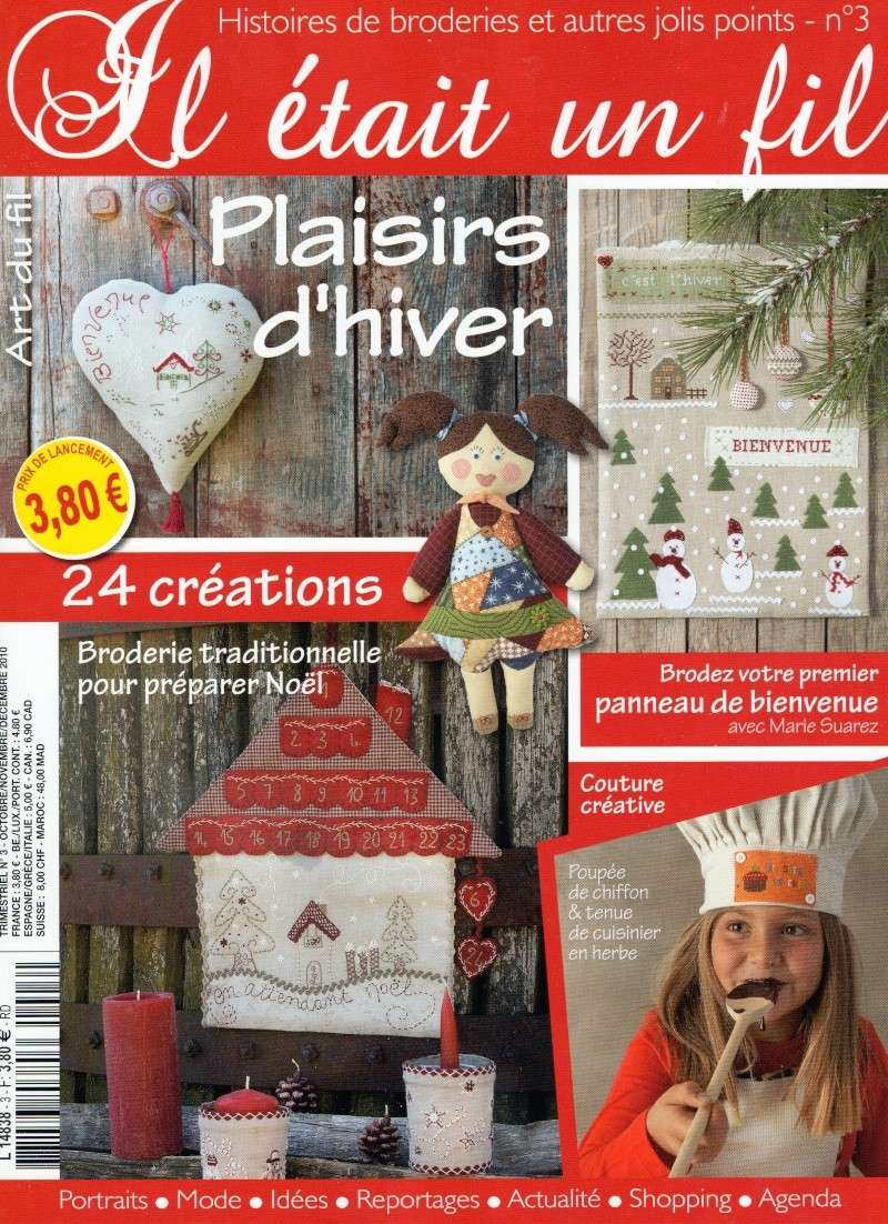 nouveau magazine de broderie Img75311