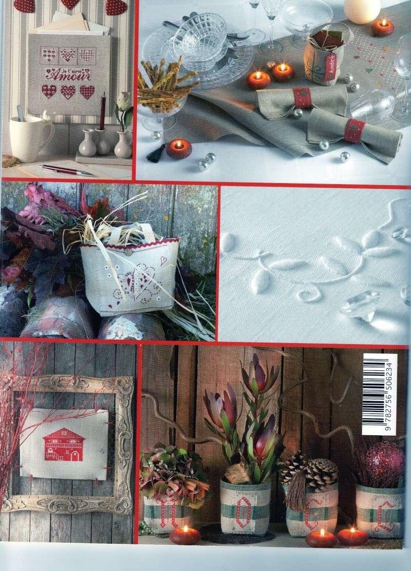 nouveau magazine de broderie Img75411