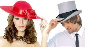 تحايا القبعات 22_bmp11