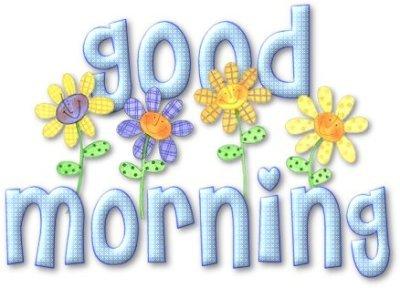 صباح الخيرات للجميع 3good_10