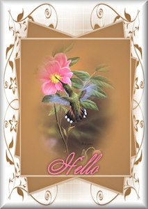 MMT, fibromyalgia, and hep c Hello-10