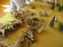 Bataille légendaire Warhammer Battle les 21&22 Mai Dscn6913