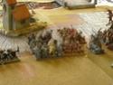 Bataille légendaire Warhammer Battle les 21&22 Mai Dscn6914