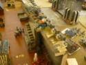 Bataille légendaire Warhammer Battle les 21&22 Mai Dscn6915