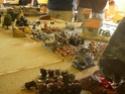 Bataille légendaire Warhammer Battle les 21&22 Mai Dscn6917