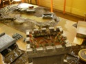 Bataille légendaire Warhammer Battle les 21&22 Mai Dscn7010