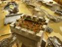 Bataille légendaire Warhammer Battle les 21&22 Mai Dscn7011