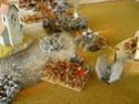 Bataille légendaire Warhammer Battle les 21&22 Mai Dscn7012