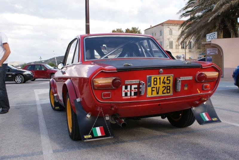 Corsica... - Page 3 Corse_25