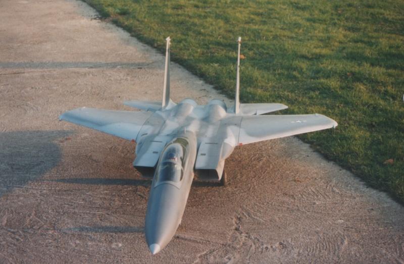 Mes maquettes volantes d'autrefois F14_pt10