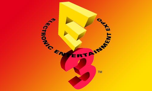 E3 2011 Megathread E3logo10