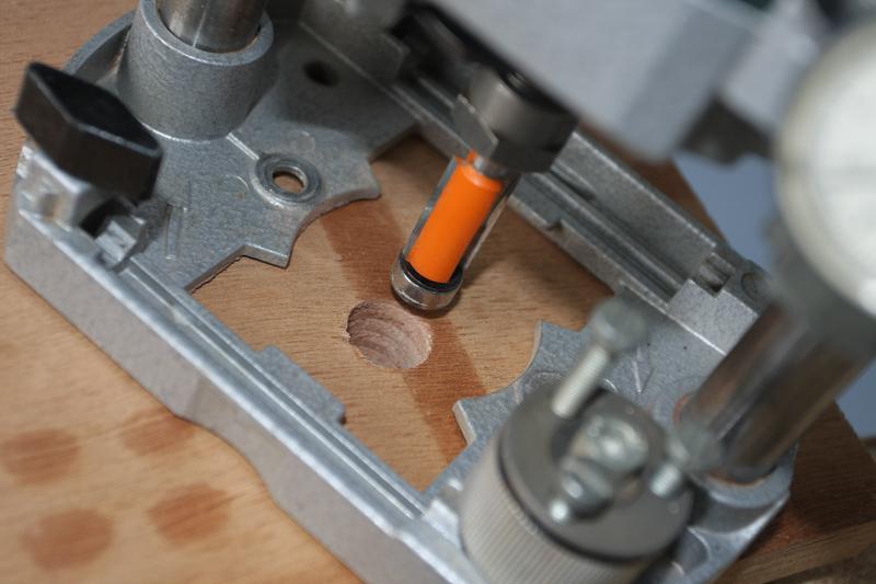 Obturateurs à guillotines pour aspirateur. 06_oct10