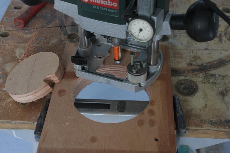 Obturateurs à guillotines pour aspirateur. 06_oct12