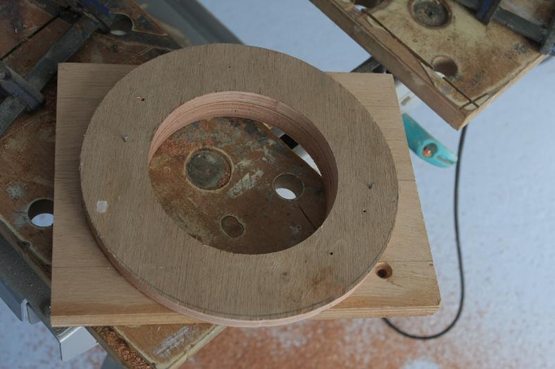 Obturateurs à guillotines pour aspirateur. 06_oct13