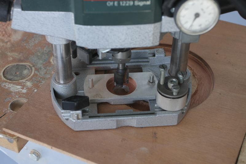Obturateurs à guillotines pour aspirateur. 06_oct15