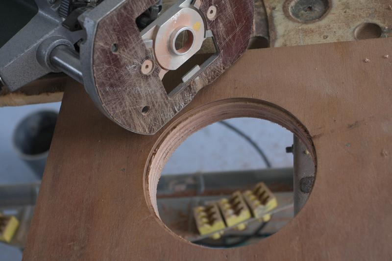 Obturateurs à guillotines pour aspirateur. 06_oct16