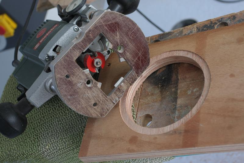 Obturateurs à guillotines pour aspirateur. 06_oct17