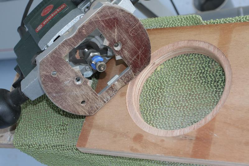 Obturateurs à guillotines pour aspirateur. 06_oct18