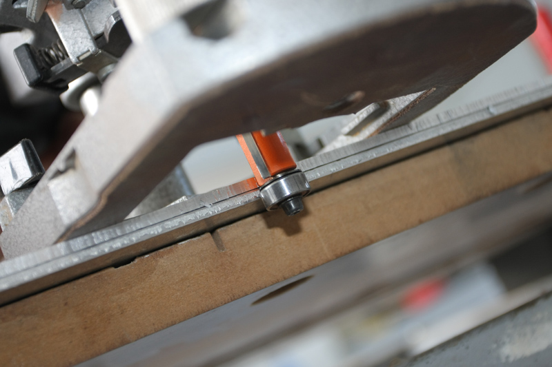 Obturateurs à guillotines pour aspirateur. 06_oct21