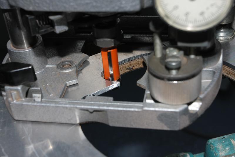Obturateurs à guillotines pour aspirateur. 06_oct24