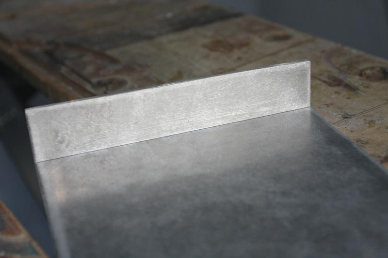 Obturateurs à guillotines pour aspirateur. 07_oct15