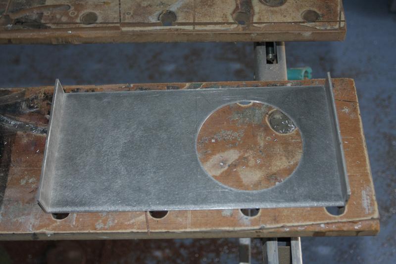 Obturateurs à guillotines pour aspirateur. 07_oct16