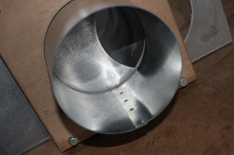 Obturateurs à guillotines pour aspirateur. 07_oct20