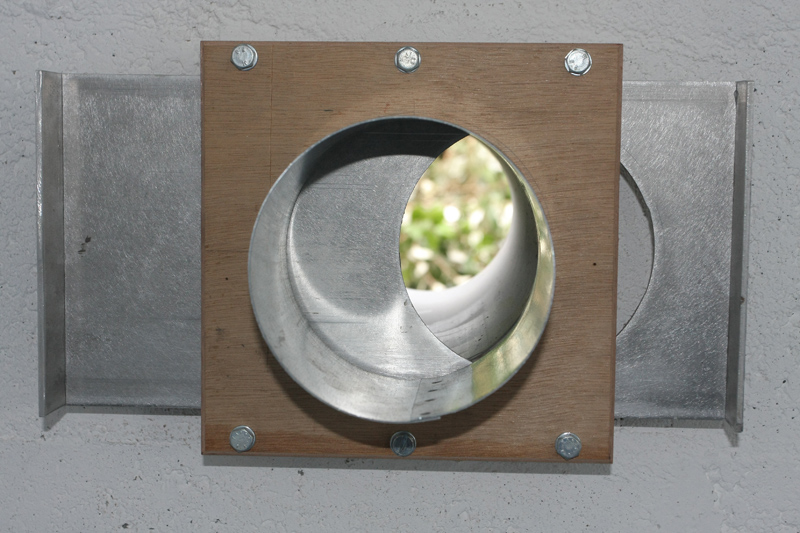 Obturateurs à guillotines pour aspirateur. 07_oct23