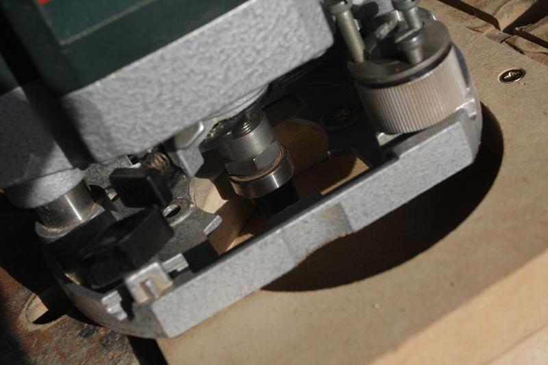 Obturateurs à guillotines pour aspirateur. 07_oct29