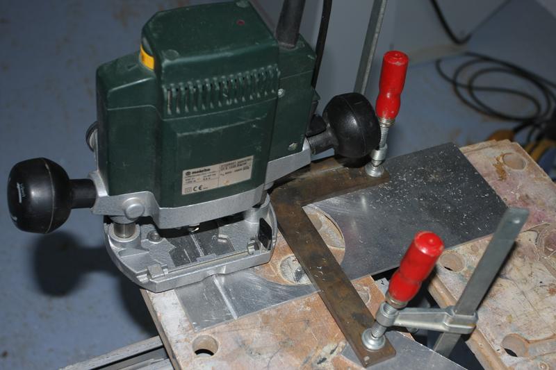 Obturateurs à guillotines pour aspirateur. 07_oct33