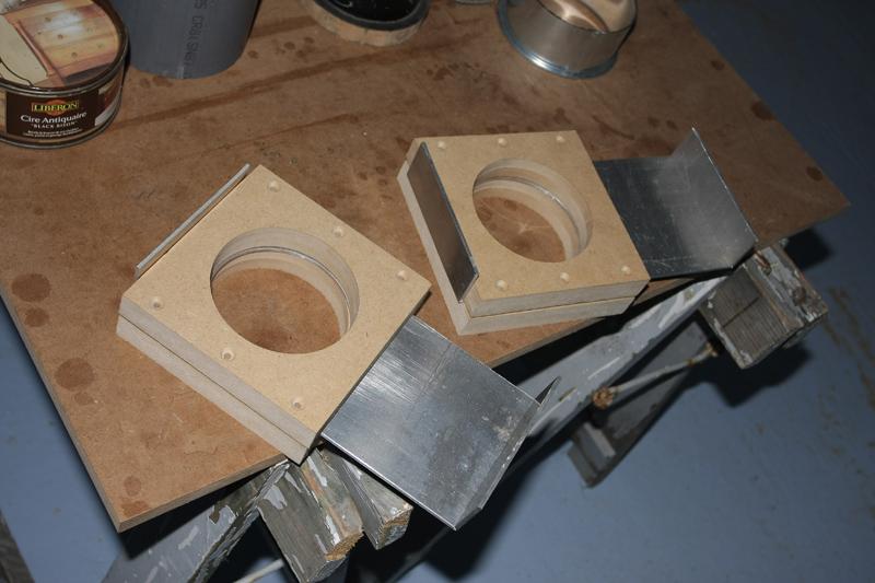 Obturateurs à guillotines pour aspirateur. 07_oct34