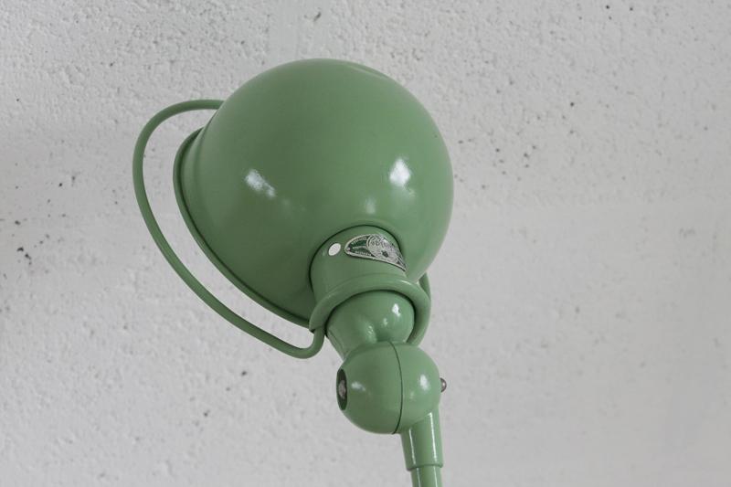 Restauration d'une lampe Jieldé 09_sep16